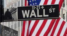 Mercados - Wall Street