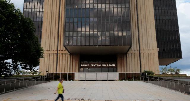 BCB Banco Central