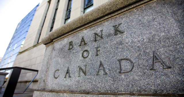 Banco do Canada