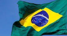 Bandeira do Brasil