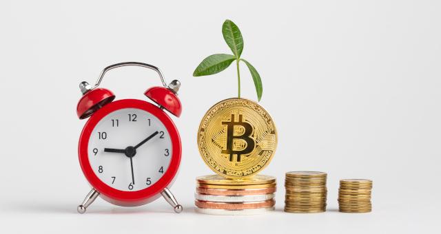 Top programas de fazer dinheiro online