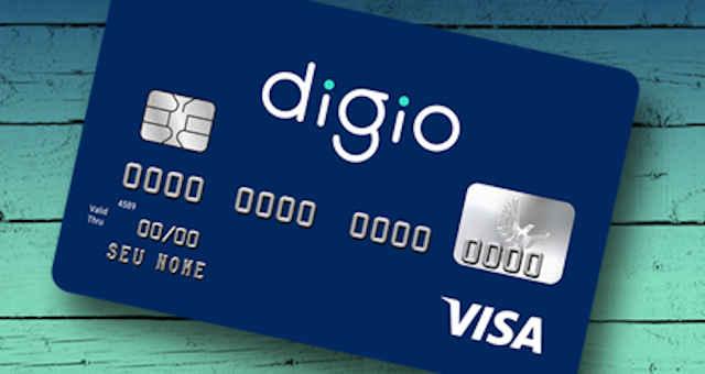 Digio, banco digital do Banco do Brasil e do Bradesco