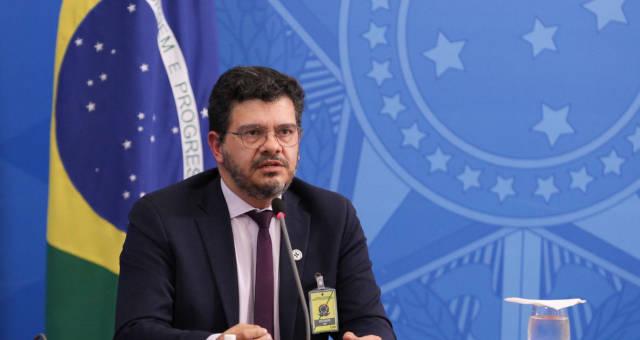 Eduardo Macário