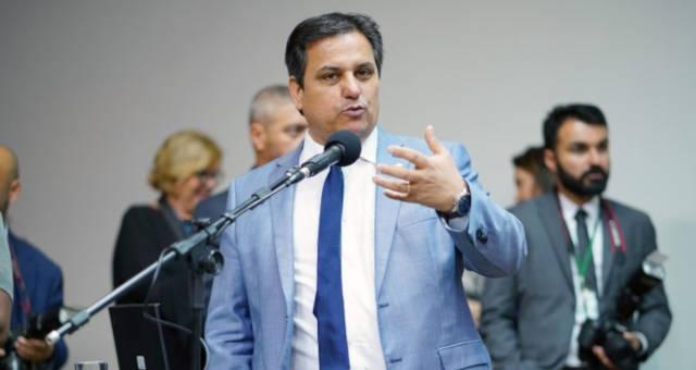Marcelo Brum