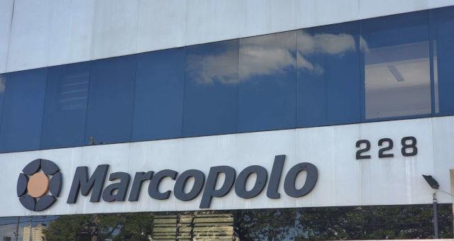 Marcopolo POMO4