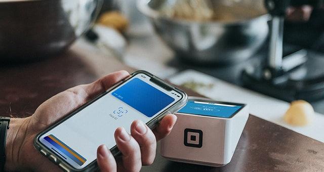celular-pagamentos