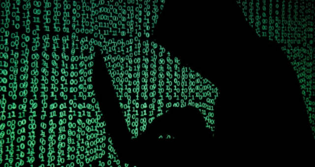 Hackers Tecnologia Crime