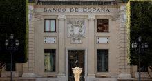 Banco da Espanha