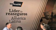 IRB Brasil RE IRBR2