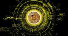 Bitcoin, criptomoeda, criptoativo