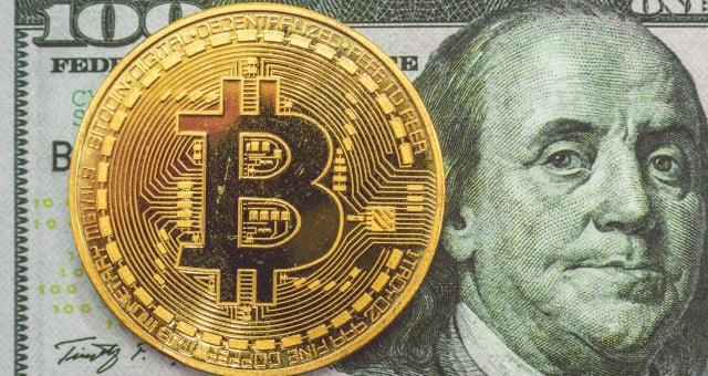 comércio de bitcoin por dinheiro real comprar coisas com bitcoin