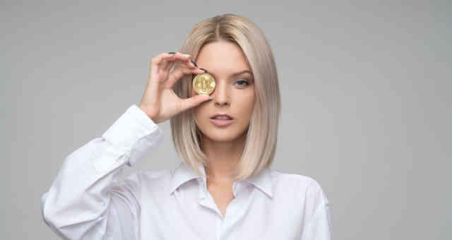 Bitcoin, criptomoedas, criptoativos