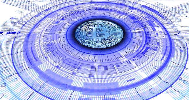 Blockchain, bitcoin, criptomoedas, criptoativos