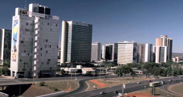 BRB Banco de Brasília