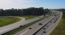 Ecopistas-Ecorodovias