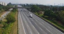 Ecorodovias-Ecopistas