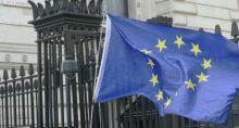 Europa União Europeia