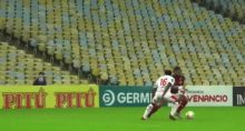 Flamengo Futebol