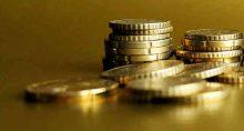 Moedas, investimentos, renda fixa, poupança, lucros, ganhos