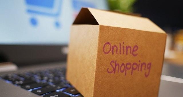 e-commerce-varejo