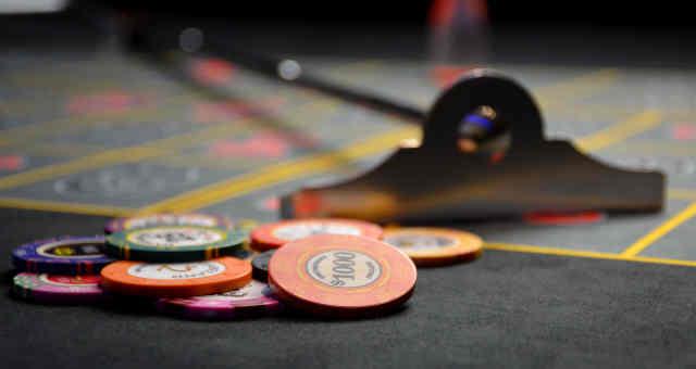 jogo, aposta, sorte, lance, ganho, lucro