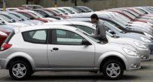Setor automotivo Automóveis veículos Carros