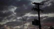 Setor Elétrico/Energia Elétrica
