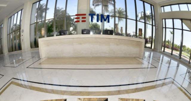 Tim TIMP3