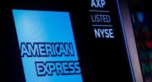 American Express Pagamentos