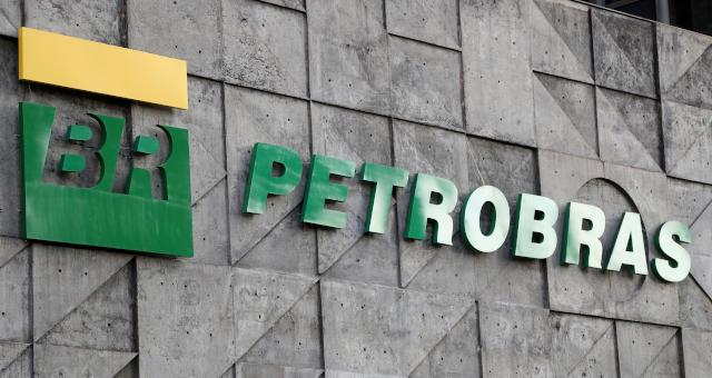 Petrobras antecipa pagamento de US$ 2 bilhões em linhas compromissadas –  Money Times