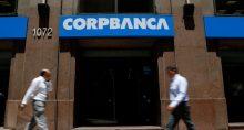 Corpbanca Itaú Unibanco Chile Bancos