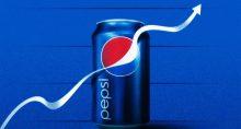 PepsiCo Pepsi Bebidas