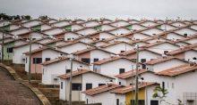 Minha Casa Minha Vida Imóveis Setor Imobiliário