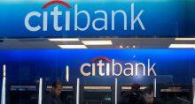 Citi Bank Bancos