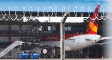 Avianca Aviação