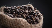 Café Grãos Agronegócio Commodities
