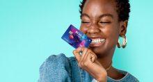 Midway Financeira-Cartão Riachuelo