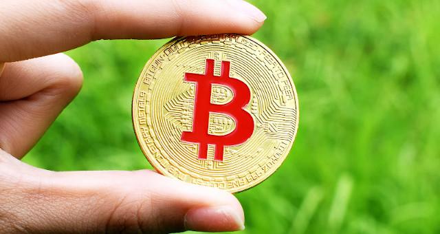 onde investir bitcoin na malásia volatilidade moedas virtuais