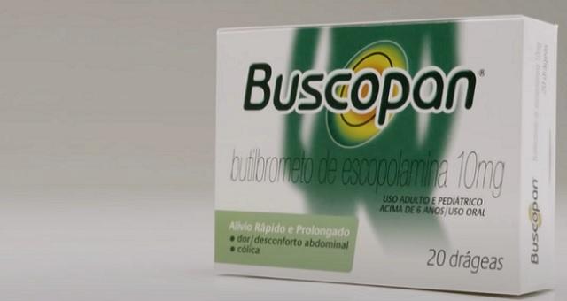 Buscopan-Hypera