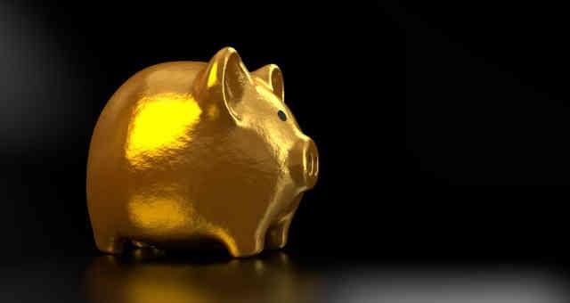 cofrinho, cofre, poupança, investimento, riqueza