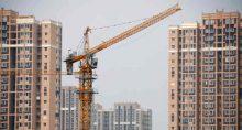 Construtoras Construção Civil