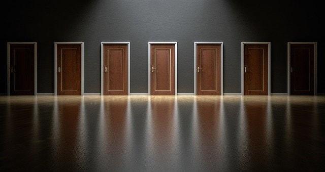 portas-oportunidades-decisões