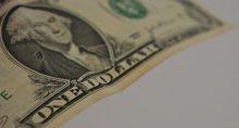 dólar-câmbio-dinheiro