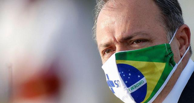 Eduardo Pazzuelo