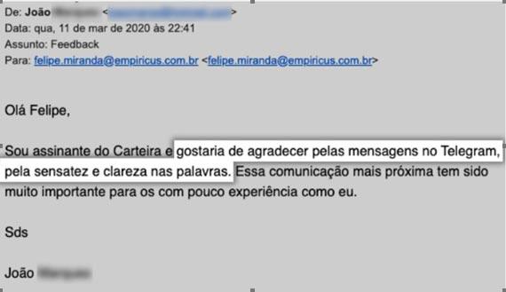 e-mail-empiricus