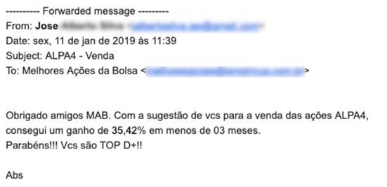 e-mail empiricus