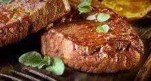 JBS Friboi carne bife churrasco JBSS3