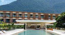 Hotel Fasano Angra dos Reis
