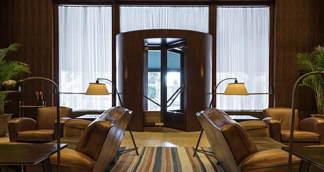 hotel fasano sp