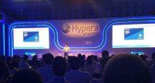 Hypera HYPE3